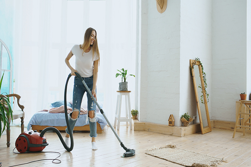 Home Cleaning Services in Chatham Kent