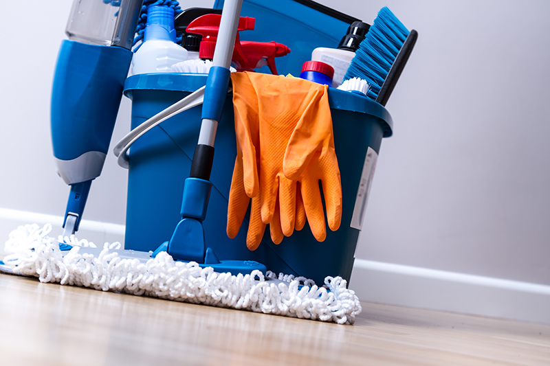 House Cleaning Services in Chatham Kent