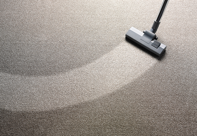 Rug Cleaning Service in Chatham Kent